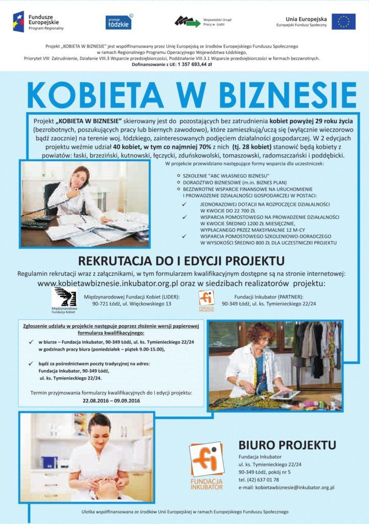kobieta-w-biznesie-ulotka-1